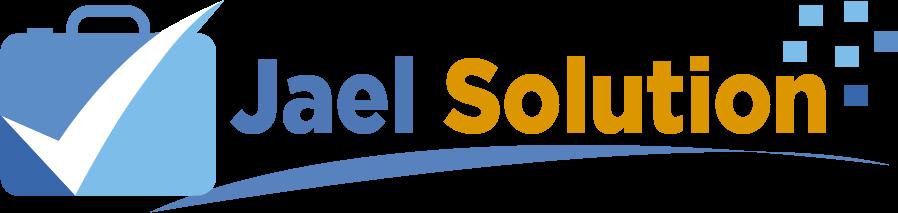 logo-jaelsolution-big