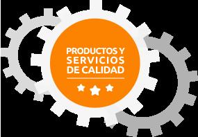 productos-servicios-de-calidad